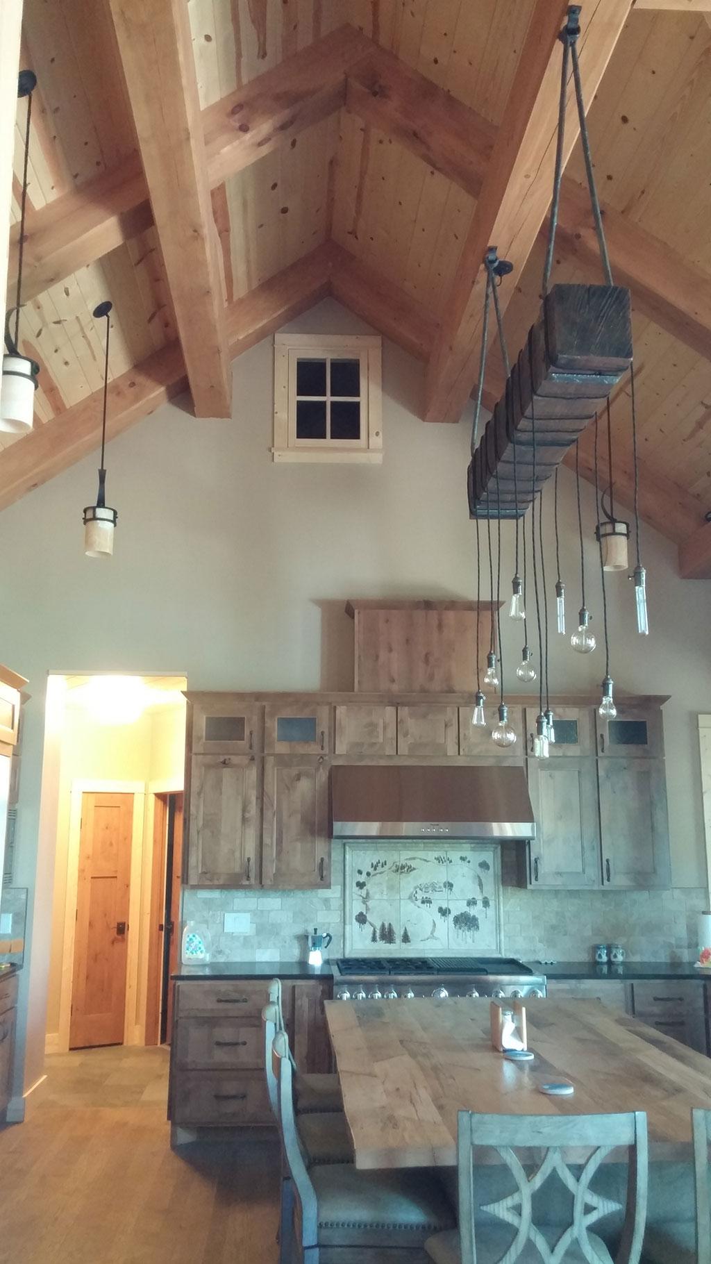 Kitchen Cabinets Detroit Lakes Mn